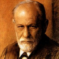 Introduction à la psychanalyse par Sigmund Freud